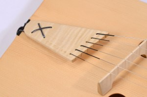 crwth-detail2