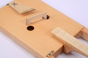 crwth-detail3